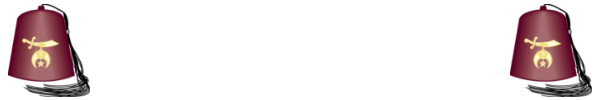 Niagara Shrine Club